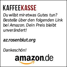 rosenkrieger bei Amazon