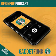 Der Neue Podcast mit Bernd & Karsten