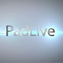 PadLive - Blog zum iPad, iPhone, eMagazinen, eBooks und iPhone-Videostuff