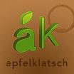 Apfelklatsch