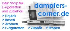 Dampfer-ecke.de