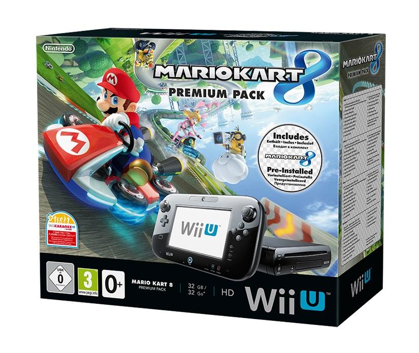 MarioKart8_PremiumPack