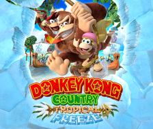TM_WiiU_DonkeyKongCountryTropicalFreeze_TM_standard_new