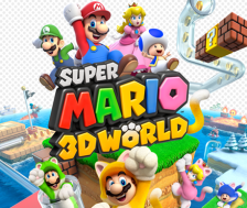 TM_WiiU_SuperMario3DWorld_TM_standard_new