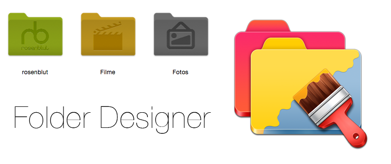 Folder_Blog