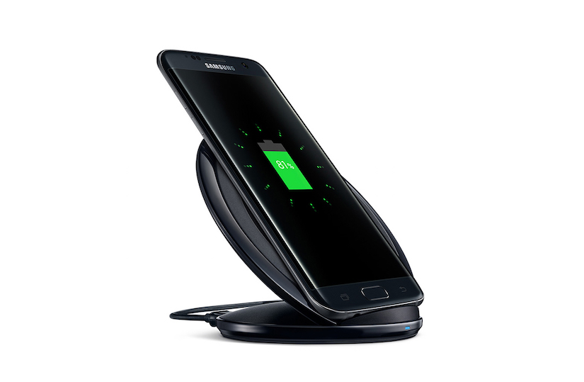 galaxy-s7_hardware_wirelesscharging_l
