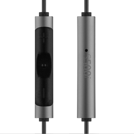 s500i-4-new-remote