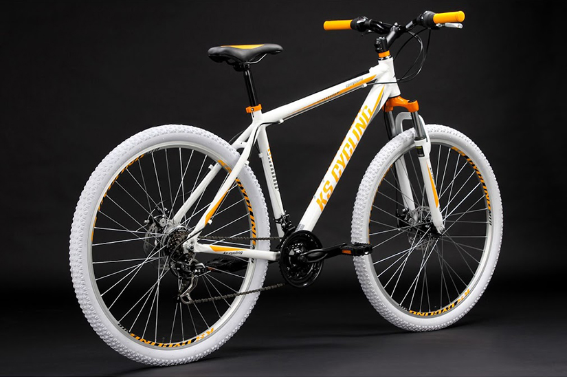 ks-cycling-hardtail-mountainbike-21-gaenge-compound-29-zoll-zoom--116
