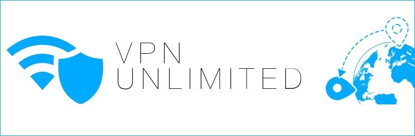 VPN_INTRO