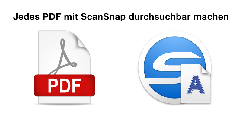 anypdf-2-scansnap_blog