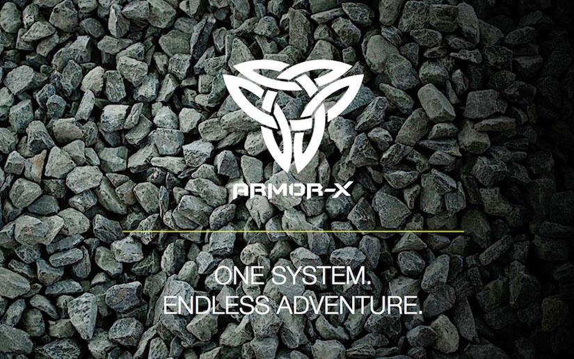 armorx_company_profile_20160214a-001