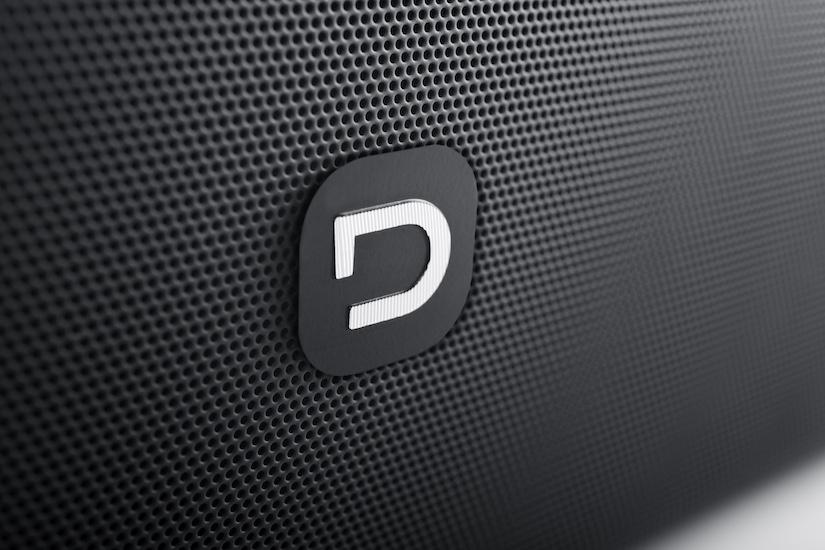 dockin-d-fine_detail-logo