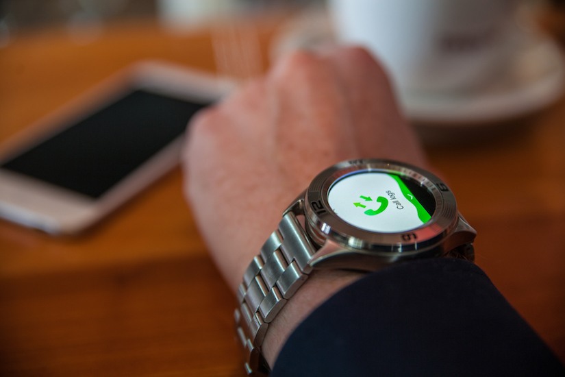 tiger-smartwatch_call-logs