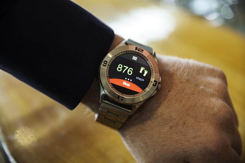 tiger-smartwatch_steps-01