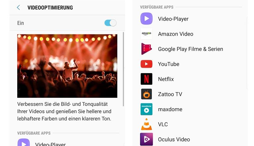 videooptimierung_rosenblut