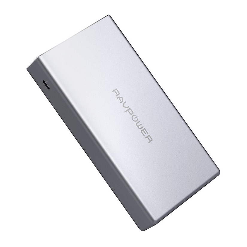 RAVPower Powerbank
