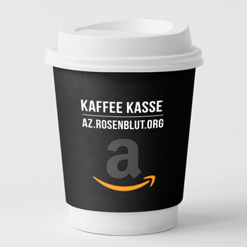 rosenkrieger bei Amazon